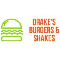 logo_0002_Drakes-Burgers-and-Shakes