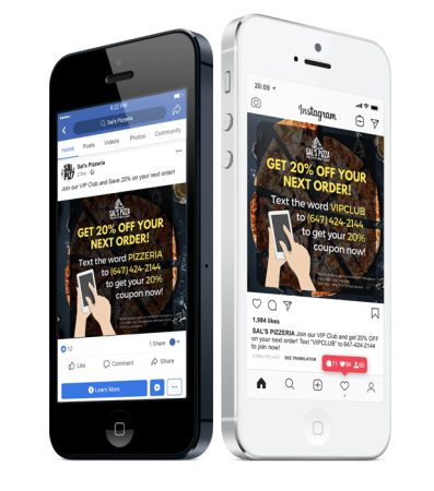 VIPTap-iPhones-social-mockup